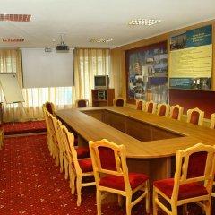 Гостиница Северная в Новосибирске отзывы, цены и фото номеров - забронировать гостиницу Северная онлайн Новосибирск гостиничный бар