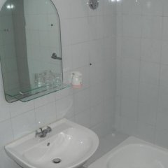 Comino Hotel Комино ванная фото 2