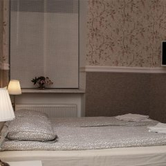 Мини-отель Грибоедов Хаус спа фото 2
