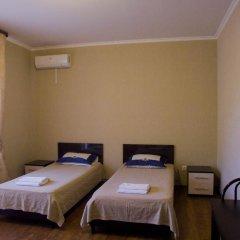 Гостиница Gornaya Lavanda Guest House комната для гостей