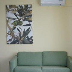 Гостиница Спутник 2* Люкс разные типы кроватей фото 34