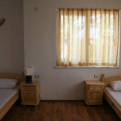 Отель Guest House Sokratovi Болгария, Аврен - отзывы, цены и фото номеров - забронировать отель Guest House Sokratovi онлайн комната для гостей фото 3
