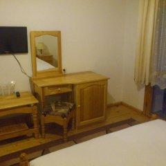 Отель Yagodina Family Hotel Болгария, Чепеларе - отзывы, цены и фото номеров - забронировать отель Yagodina Family Hotel онлайн удобства в номере фото 2