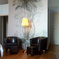 Отель Maison Jamaer интерьер отеля фото 3