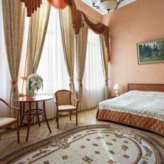 Гостиница Пекин 4* Стандартный номер Эконом с разными типами кроватей фото 7