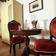 Отель Casa Pirandello Агридженто удобства в номере