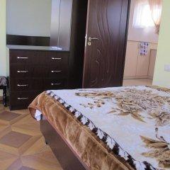 Отель Dghyak Pansion 3* Студия разные типы кроватей фото 9