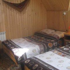 Отель Pokoje u Sarnowskich Косцелиско комната для гостей фото 2