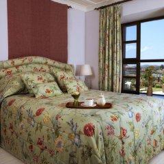Güllü Konaklari 3* Улучшенный номер с различными типами кроватей фото 3