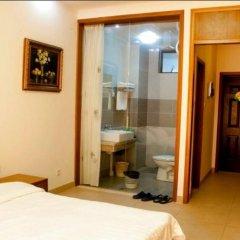 Апартаменты Fenghuang Rujia Holiday Apartments - Sanya Bay Branch ванная фото 2