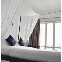 Отель Ibrik Resort by the River 3* Стандартный номер с 2 отдельными кроватями фото 6
