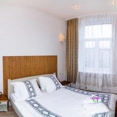 Гостиница ApartExpo on Kutuzovsky 30 комната для гостей фото 4