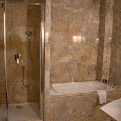 Hotel Cattaro 4* Люкс повышенной комфортности с различными типами кроватей фото 11