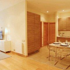 Отель Friendly Rentals Zen Испания, Сан-Себастьян - отзывы, цены и фото номеров - забронировать отель Friendly Rentals Zen онлайн в номере фото 2