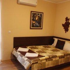 Отель Respekt Guest House комната для гостей фото 3