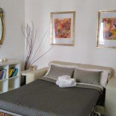 Отель Suites in Rome детские мероприятия