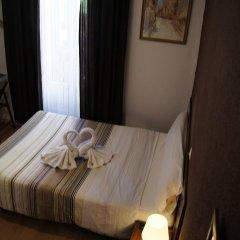 Hostel A Nuestra Señora de la Paloma Стандартный номер с двуспальной кроватью фото 12