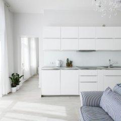 Апартаменты Homewell Apartments Stara Piekarnia в номере фото 2