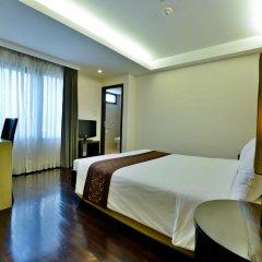 Апартаменты Abloom Exclusive Serviced Apartments Апартаменты с различными типами кроватей фото 27