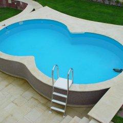 Гостиница Guest house Arkona в Анапе отзывы, цены и фото номеров - забронировать гостиницу Guest house Arkona онлайн Анапа бассейн