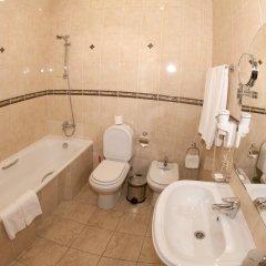 Гостиница Адиюх-Пэлас в Хабезе отзывы, цены и фото номеров - забронировать гостиницу Адиюх-Пэлас онлайн Хабез ванная