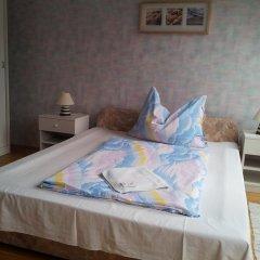 Отель Agi Panzio Obuda комната для гостей фото 5