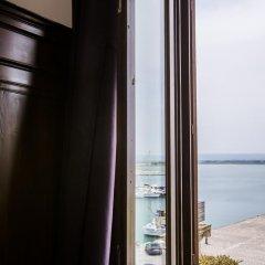 Отель Porta Marina Стандартный номер фото 12