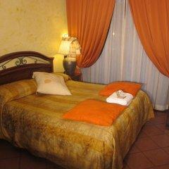 Отель Euro House Inn 4* Апартаменты фото 4
