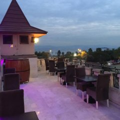Chatto Residence Турция, Стамбул - отзывы, цены и фото номеров - забронировать отель Chatto Residence онлайн бассейн фото 2