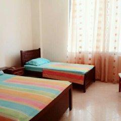 Отель Adriana Албания, Ксамил - отзывы, цены и фото номеров - забронировать отель Adriana онлайн комната для гостей фото 5