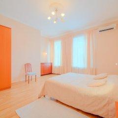 Гостиница СПБ Ренталс Апартаменты с разными типами кроватей фото 10