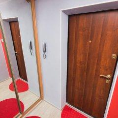 Гостиница Mar'in Dom Na Sheynkmana 45 комната для гостей фото 4