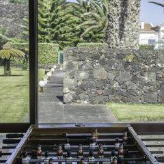 Отель Casa do Cerco Португалия, Агуа-де-Пау - отзывы, цены и фото номеров - забронировать отель Casa do Cerco онлайн фото 2