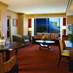 Отель Luxor 3* Люкс повышенной комфортности с различными типами кроватей фото 3