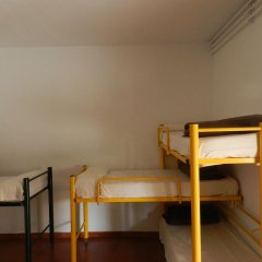 Layos Hostel - Camp детские мероприятия