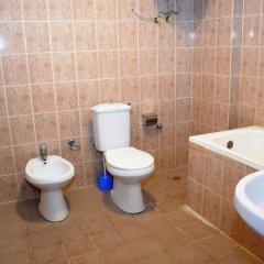Отель Kolaveri Resort ванная