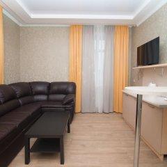 Hotel X.O фото 12