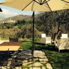 Отель Casa vacanze gli ulivi Италия, Боргомаро - отзывы, цены и фото номеров - забронировать отель Casa vacanze gli ulivi онлайн фото 2