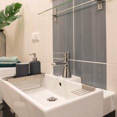 Отель Raugyklos Apartamentai Апартаменты фото 15