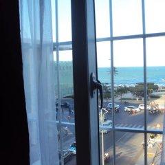 Blue Star Hotel Nha Trang 2* Улучшенный номер с различными типами кроватей фото 4