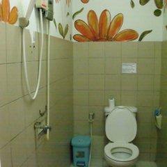 Отель Taewez Guesthouse 2* Стандартный номер фото 24