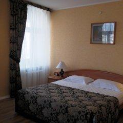 Саппоро Отель 3* Люкс с различными типами кроватей фото 2
