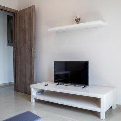 Отель Lak Peristeri Homes Апартаменты с различными типами кроватей фото 21