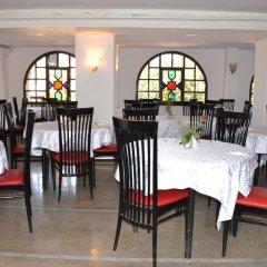 Hotel Yasmine питание фото 2
