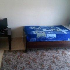 Апартаменты Dorti Apartments удобства в номере фото 2