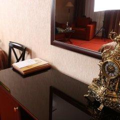 Шереметев Парк Отель интерьер отеля фото 2