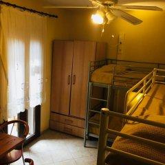 Отель Studios Arabas Греция, Салоники - отзывы, цены и фото номеров - забронировать отель Studios Arabas онлайн сауна
