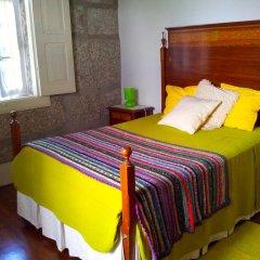 Отель Casa Das Vendas Стандартный номер с различными типами кроватей фото 17