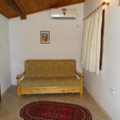 Отель Rumini Dvori Болгария, Варна - отзывы, цены и фото номеров - забронировать отель Rumini Dvori онлайн комната для гостей фото 3