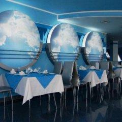 Гостиница 7 Небо в Астрахани 2 отзыва об отеле, цены и фото номеров - забронировать гостиницу 7 Небо онлайн Астрахань питание фото 2